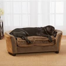 Buy Dog Sofa from Bed Bath & Beyond