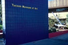 tucson visitors bureau authentic 3 great tucson galleries loews hotel wishyouwerehere