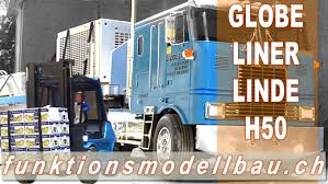 RC FORK LIFT ROBBE LINDE H50 WITH RC SEMI TRAILER TRUCK TAMIYA GLOBE ... Stephan Keam Wowtrucks Canadas Big Rig Community Your Truck Doctor Best Image Kusaboshicom The Worlds Most Recently Posted Photos Of Linde And Trailer Linde Launches Service With Zeroemissions Fucell Cars Gas West Omaha Pt 30 Two Libranded Mig Welding Wires Available To Cadian Fork Lift Operations Romeolandinezco Onsite Services Home Drivers Bc Weekend 2009 Protrucker Magazine Trucking Winross Inventory For Sale Hobby Collector Trucks