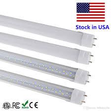 t8 led bulbs 4 ft 4 1200mm 18w 22w 28w led lights g13