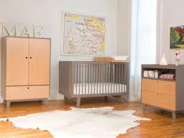 100 free wood baby cradle plans myadmin mrfreeplans