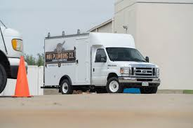 Mai Plumbing Co. E350 Spot Graphics | Car Wrap City 1993 Ford E350 Box Truck Item C2439 Sold August 22 Midw 2010 Isuzu Npr Box Van Truck For Sale 1015 2011 Box Truck By Currie A Commercial 2007 Ford E350 Super Duty 10 Ft 021 Cinemacar Leasing Trucks Cassone And Equipment Sales Review Photos Van In Atlanta Ga For Sale Used 2002 Super Duty L5516 Aug Putting Shelving A 2012 Vehicles Contractor Talk 2008 12 Passenger Bus Ford Big Straight In Colorado