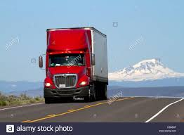 Semi Truck Traveling On U.S. Route 20 East Of Bend, Oregon, USA ... Loomis Armored Truck Editorial Stock Image Image Of Company 66268754 Usa Truck Tumblr Usa Techdriver Challenge 2016 Youtube Semi Traveling On Us Route 20 East Bend Oregon Vintage Mack Truck Green River Utah April 2017a Flickr Dcusa W900 Skin For Ats V1 Mods American 2018 New Freightliner 122sd Dump At Premier Group America Made In United States Word 3d Illustration Stock Driving A Scania Is Better Than Sex Enthusiast Claims Free Images Auto Automotive Motor Vehicle American Glen Ellis Falls Vessel