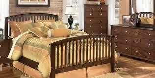 furniture favorable furniture beds childrens exquisite furniture