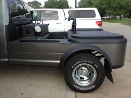 Truck Accessories | Tx Truck Riggins - Truck Accessories Vehicle Truck Hitch Installation Plainwell Mi Automotive Collapsible Big Bed Mount Bed Extender Princess Auto Pros Liners Accsories In Houston Tx 77075 Reese Hilomast Llc Stunning Silverado Style Graphics And Tonneau Topperking Homepage East Texas Equipment Bw Companion Rvk3500 Discount Sprayon Liners Cornelius Oregon Punisher Trailer Cover Battle Worn Car Direct Supply Model 10 Portable Fifth Wheel Wrecker Tow Toyota Tuscaloosa Al Pin By Victor Perches On Jeep Accsories Pinterest Jeeps