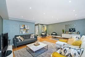 100 Penthouse In London 3 Bedroom Property To Rent In JERMYN STREET SW1Y 2250 Pw