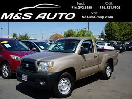 Pre-Owned 2005 Toyota Tacoma Regular Cab Pickup In Sacramento ... 2005 Toyota Tacoma For Sale Classiccarscom Cc1080371 Toyota Tacoma Silver Techliner Bed Liner And Tailgate Protector For Double Cab Cars Bikes Tacoma Bmo05 Cabprerunner Pickup 4d 5 Ft Specs News And Reviews Top Speed Custom Youtube Preowned Regular In Sacramento Used Car Costa Rica 4x4 Hilux Sale Malaysia Rm48800 Mymotor Trd Cambridge Ontario