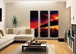 wall designs modern day residing room design does no longer