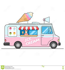 Ice Cream Truck, Side View Stock Vector. Illustration Of Icecream ... Ice Cream Truck Bell The Westfield Mall Retail Blog Sticks And Cones Trucks 70457823 And Home Jericho Ny Enamel Pin Peachaqua Lucky Horse Press Peanuts Snoopy Best Birthday Card Greeting Cards Obssed With Hoodie Soscribbly Cream Truck Side View Stock Vector Illustration Of Icecream Mik Mart Celebrating 9 Years Wcco Cbs Minnesota Wonderful Chow Review Hollywood Reporter Behind The Scenes At Mr Softees Garage Drive