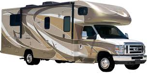 Itasca Class C Rv Floor Plans by How To Rv The Class C Motorhome Experience Life
