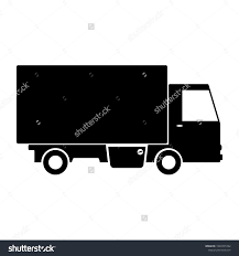 Simple Icon Truck Goods Delivery Stock Vector HD (Royalty Free ... Timber Wood Truck Icon Outline Style Stock Vector Illustration Of Simple Goods Delivery Hd Royalty Free Repair Flat Graphic Design Art Getty Images Delivery Icon Truck With Gift Box Image Garbage Outline Style Load Jmkxyy Filemapicontrucksvg Wikimedia Commons Car Stock Vector Cement 54267451 Carries Gift Box Shipping Hristianin 55799461 791838937 Shutterstock Photo Picture And 50043484