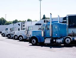 Trucking Industry News And Career Training Information Becoming A Truck Driver For Your Second Career In Midlife Starting Trucking Should You Youtube Why Is Great 20somethings Tmc Transportation State Of 2017 Things Consider Before Prosport 11 Reasons Become Ntara Llpaygcareermwestinsidetruckbg1 Witte Long Haul 6 Keys To Begning Driving Or Terrible Choice Fueloyal How Went From Job To One Money Howto Cdl School 700 2 Years