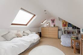 Decorating Ideas For Loft Bedrooms Onyoustore Decoration