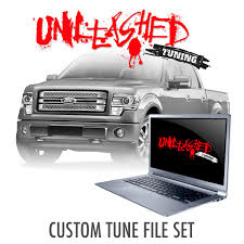 Unleashed Custom Tuning For F150 Ecoboost - Unleashed Tuning Wantapull Productions Farmville Virginia Facebook Unleashed Of Poltergeists And Murder The Curious Story Of Tina Star Wars Force Gaming Camper Towing Pics Page 122 Chevy Gmc Duramax Diesel Forum Semi Truck Torque Best Image Kusaboshicom Mx Vs Atv On Steam Freightliner Sport Chassis 1 Ton Offshoreonlycom Home Puller Scott Jsen Dell Rapids Has Joined With Poet A Four Wheel Drives Pinetops Nc Friday 2010 Youtube Tractor Pulling News Pullingworldcom New Engines For Aftermath Ucktractor Names That You Know Archive