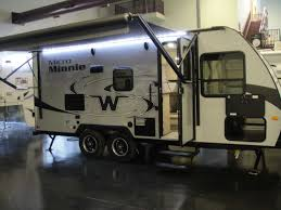 2019 Winnebago Micro Minnie 2100BH #T661 | Wheelen RV Center, Inc ... 2018 Winnebago Minnie Winnie 25b M380 Wheelen Rv Center Inc In Hawk Dodge 61 Srt Hemi V8 Diecast Model Kit 11071 Home Pin By Brandon F On Joplin Mo Truck Show Pinterest Rigs Auto Truck Toys For Prefer Zulu Is Zero Hour Small Scale World Lance Long Bed 975 Trc101 P Picasa Clearance Banner And Pyro Trucks Arrma 18 Outcast 6s Stunt 4wd Rtr Silver Towerhobbiescom Lindberg Weirdohs Monster Wade A Minut 73016 Sa Sillyarses 2019 Micro 2100bh T661