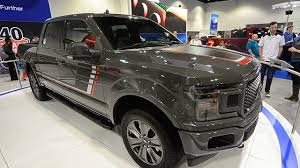 2018 Ford F 150 At The Denver Auto Show - YouTube Craigslist Used Trucks Denver Colorado Ordinary Delaware Cars Police Try To Prevent More Vehicle Thefts With Hightech Chevrolets For Sale At Family And Vans In Co Autocom Craigslist Denver Cars Trucks Carsiteco Lakewoods Lakewood Happy Motors Ford Chevrolet Dodge Jeep This Parts Yard Has Been Collecting Classic Nissan Dealer Serving Boulder Car Rentals Turo The 16 Best Adventure Outside Online Kids Kids Young Heart Are Invited To Climb Touch Play