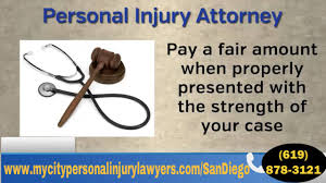Truck Accident Attorney San Diego REVIEWS | 619-878-3121 | - YouTube