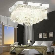 möbel leuchten design led deckenleuchte esszimmer
