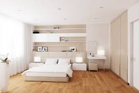 Minimalist Bedroom Tips Woman White Design House Interior Pictures Throughout Red Tumblr Home Decorating Diy Wall
