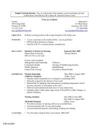 Psychiatric Evaluation Form Cosy Nurse Intern Resume Examples For Your Nursing Student Sample Mental Health Employee Sheet
