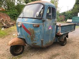1967 PIAGGIO APE AD1T 500, 175cc Food Truck, Prosecco, Mobile Bar ... Bearded Dogs Food Truck Is Now Sling Gourmet Dogs At A Brewery Pompeii Pastaz Food Truck West Valley City Utah Facebook Beginners Guide To Buying Zacs Burgers Someone Buy This 611mile 2003 Ford F350 Time Capsule The Drive Fleetvan Search Results Ewillys Trailer Used For Sale Catering Lunch Restaurant On Wheels Youtube Custom Mobile For 18 Ft Manufacturer 1968 Citron Citroen Hy Van Coffee 7000 How Open Trucks Eater Rims Ebay Top Car Release 2019 20