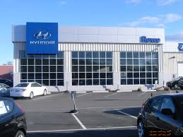 100 Rowe Truck Equipment Used Car In Westbrook Used Hyundai Cars Hyundai Westbrook
