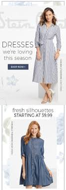Stein Mart Dress Code – DACC Smart Fniture Coupon Code Saltgrass Steak House Plano Tx Area 51 Store Scream Zone Coupons Stein Mart The Bargain Bombshell Coupon Codes 3 Valid Coupons Today Updated 20181227 Money Mart Promo Quick Food Ideas For Kids Barcode Nexxus Printable 2019 Bookdepository Discount Codes Promo Fonts Com Hell Creek Suspension Venus Toddler Lunch Box Daycare Discounts Code Travelex