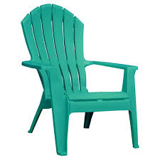 Green Plastic Patio Chairs - House Architecture Design Plastic Patio Chair Structural House Architecture Uratex Monoblock Chairs And Tables Stackable Lawn White Ny Party Hire 33 Beautiful Images Of Adams Mfg Corp Green Resin Room Layout Design Ideas Icamblog 21 New Modern Fniture Best Outdoor Remodeling Mid China Green Outdoor Plastic Chairs Whosale Aliba School With Carrying Handle 11 Stacking Garden Home Pnic Conference Padded Black