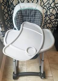 Graco Blossom 4-in-1 High Chair Amazoncom Ikea Antilop Highchair Seat Covers Cushion By At Childhomeevolu 2 Danish Design Klmmig Supporting Cushion And Cover Greyyellow Ikea John Lewis Chevron Insert Grey At Partners How To Use The Tripp Trapp High Chair From Stokke Youtube Highchairs Accsories Online4baby Replacement Cover Straps Parts Chicco East Coast Nursery Ebay Best High Chairs The Best From Joie Babybjrn Babies Kids Nursing Feeding On Carousell Chair Inserts In Glasgow Gumtree Buy Keekaroo Height Right With Tray Aqua