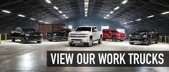 Chevrolet Dealer Haskell TX | New Chevy Dealership Serving Stamford ... Commercial Trucks Dealership Homestead Fl Truck Max Virginia Beach Dealer Center Of Lou Bachrodt Freightliner Located In Miami As Well Pompano For Sale Chattanooga Tn Leesmith Inc New Find The Best Ford Pickup Chassis Volvo India 4 Tips Buying A Used Truck Used Isuzu Fuso Ud Sales Cabover Intertional Ct Ma Velocity Centers Dealerships California Arizona Nevada