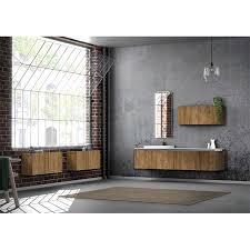 top quality badezimmer möbel in festem holz aus italien