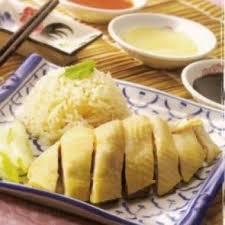 cuisine asiatique vapeur poulet chinois à la vapeur recettes de cuisine chinoise