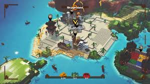 LEGO Ninjago Movie Video Game Walkthrough | Level 2: Ninjago City ...
