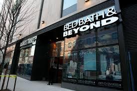 bed bath abd beyond locations rock and roll marathon app