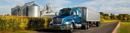Home - Westrux International Trucks