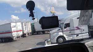 Trucking - HIT AND RUN!!! - YouTube Comcar Industries Installs Spireon Fleetlocate In Trailers Inrstate Truck Center Sckton Turlock Caintertional Trade War With Mexico Could Devastate Washington Growers Mcclatchy Mct Careers Midlands Carrier Transicold Pfb Trucking Photography Flickr More From I29 Iowa Rick Pt 1 Travelcenters Of America Ta Stock Price Financials And News Logistics Transportation Mcttrans Twitter Ward Altoona Pa Rays Truck Photos New Trucking Regulations Costly To Ownoperator Teams Pictures