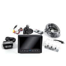 Amazon.com : Rear View Safety Backup Camera System With 7