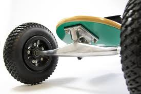 Kheo Core V2 Junior Mountainboard Kiteboard - ATBShop.co.uk Core Skateboard Trucks 525 Silverblack Skateboards Ebay Plan B Complete Way Ammo 80 Brand New 1978 Ford F600 Single Axle Dump Truck For Sale By Arthur Trovei Ic Pneumatic Forklift Combustion Engine Outdoor Dkstar Harley Davidson Pro Plg 825 Raw Lta 9000 Aeromax Hood Assembly Fits 891997 Summit Awesome Webby 2 4 Ghz Remote Controlled Rock Crawler F Mei Heater Freightliner M2 6952 Black Atlas 40 10mm Elegant Fniture Canopy Empty Van Dodge Ram Pickup Replacement 89 93 Cummins Diesel 150th Caterpillar Ct660 Yellow