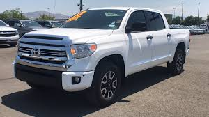 100 Trucks For Sale Reno Nv Toyota Tundra For In NV 89501 Autotrader