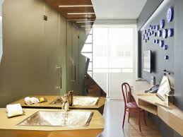 100 The New Hotel Athens A Design Boutique Greece