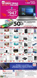 Mophie Free Shipping Coupons, Domino Pizza Promotion Code ...