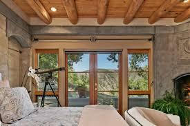 100 Casa Tierra WELCOME TO CASA TIERRA California Luxury Homes Mansions