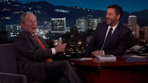 Jimmy Fallon I Ate Your Halloween Candy by Jimmy Kimmel Live Show Abc7chicago Com