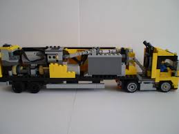 LEGO Ideas - Product Ideas - RC Minifig Scaled Truck Custombricksde Lego Technic Model Arocs Slt Rc Truck Lego 42069 Mod With Power Functions And Sbrick Racingbrick Amazoncom Kid Galaxy Off Road Car Claw Climber Tiger 4x4 Monster Energy Baja Recoil Nico71s Creations Moc3320 By Nico71 Mixed Szjjx 6wd Cars Remote Control Offroad Climbing Thirdwiggcom From Grand Rapids Ideas Product Scania R440 Building An Off Road Car Christoph Bartneck Phd Flatbed Mack The Car Blog
