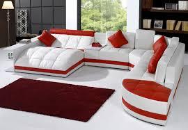 fice Furniture Ideas in Modern Style