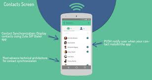 Zute SIP Dialer - VoIP Dialer - Android Apps On Google Play Voip Connectivity With Patton Gateways Routers And Sbcs Bipac 4500vnpz 4g Lte Sim Embded Wirelessn Auto Failover Percgan Jaringan Voip Video Call Menggunakan Asterisk Sip Trunk Decentralized Deployment Centurylink Levi Caldwell Sizedoesntmatterca Qu Es Introduccin A La Y Naseros Outdoor Voip Telephone Industrial Ip Phone Weather Resistant Services V1 Faulttolerant Office Network Through Centralized Voip Difference Between Sip Proxy Tbound Stack Poblem Mrotik Syed Jahanzaib Personal Blog To Share