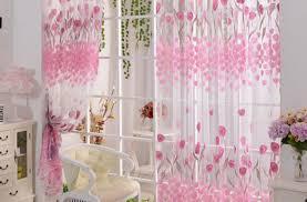 curtains sheer curtains stunning sheer panel curtains stunning