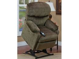 Serta Lift Chair At Sams by Med Lift Furniture Ramsowers Furniture Lubbock Tx With A