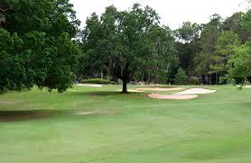 Pumpkin Ridge Golf Scorecard by World Woods Golf Club Golf 50 States In 10 Years