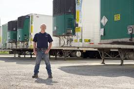 Trucking Company Hiring In Illinois | Sisbro Experienced Driver Testimonials Roehljobs Rockford Il Truck Traing Professional Truck Driving Ranks High In Patriotic Jobs American Driving Jobs Board Cr England Progressive School Student Reviews 2017 Careers Hirsbach Astbased Bulk Liquid Transportation Andrews Logistics Top 5 Largest Trucking Companies The Us Local In Illinois Best Image Kusaboshicom Governor Visits Gary To Tout 500 New Trucking Wkforce Company Twin Express Navajo Heavy Haul Shipping Services And